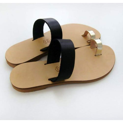 /W/o/Women-s-Flat-Slippers---Black-Gold--5854712_5.jpg