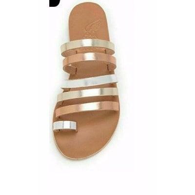 /W/o/Women-s-Flat-Slippers---Multicolour-Free-Shoe-Care-7429336.jpg