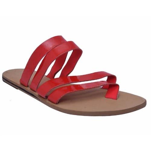 /W/o/Women-s-Flat-Slippers---Red-7439114.jpg