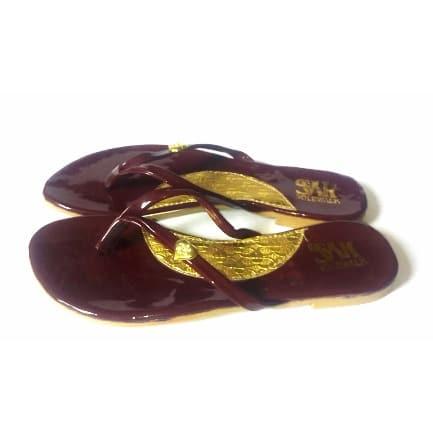 /W/o/Women-s-Flat-Slippers-7748325.jpg