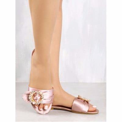 /W/o/Women-s-Flat-Slippers-With-Buckle-Detail---Pink-7890665.jpg
