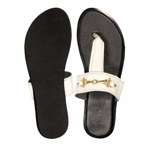 /W/o/Women-s-Flip-Flops-Thong-Flat-Leather-Slippers---White-6443932.jpg