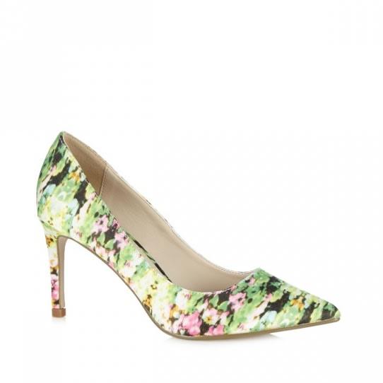 /W/o/Women-s-Floral-Court-Shoe---Green-3907438_3.jpg