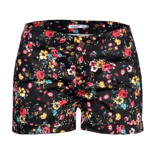 /W/o/Women-s-Floral-Print-Knit-Short--7473821.jpg