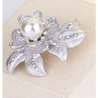 /W/o/Women-s-Flower-Pearl-Brooch-8062575.jpg