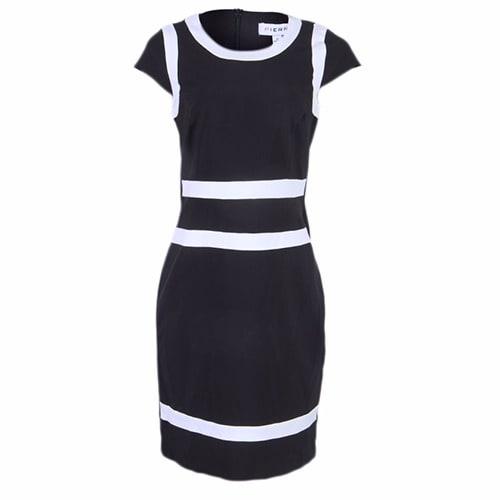 /W/o/Women-s-Formal-Dress---Black-7225744.jpg