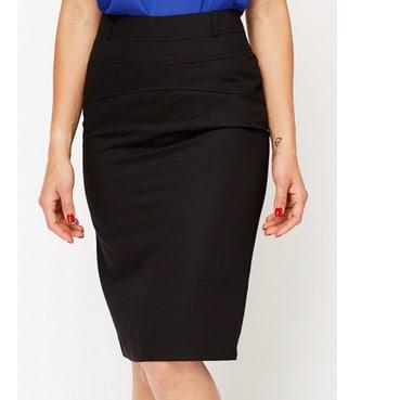 /W/o/Women-s-Formal-Pencil-Skirt-5122251_1.jpg