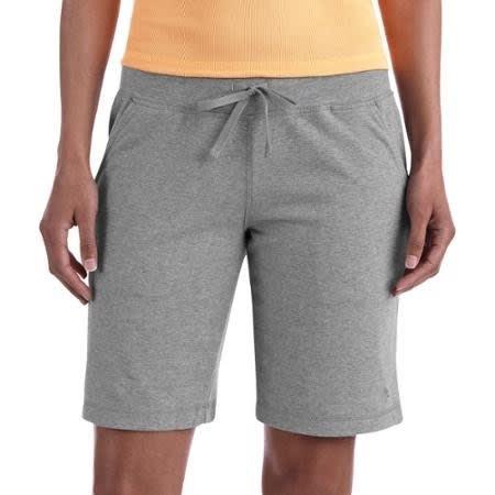 /W/o/Women-s-French-Terry-Bermuda-Shorts---Grey-5716479_1.jpg