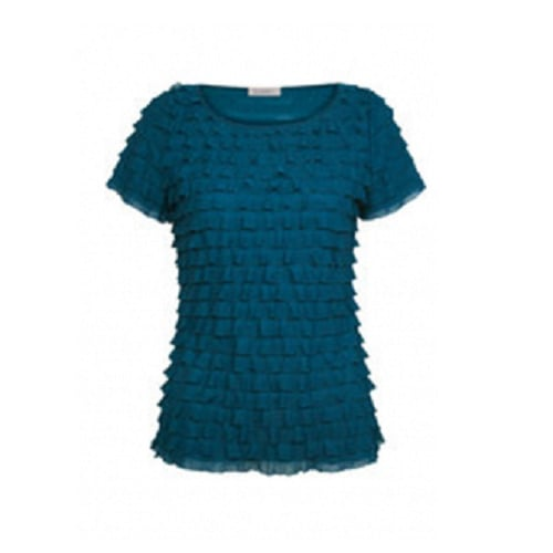 /W/o/Women-s-Frilly-T-shirt-2---Blue-4502029.jpg