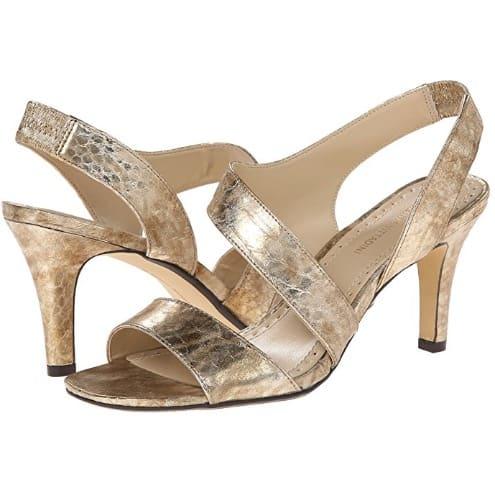 /W/o/Women-s-Giprisity-Dress-Sandal---Gold-7772078_3.jpg