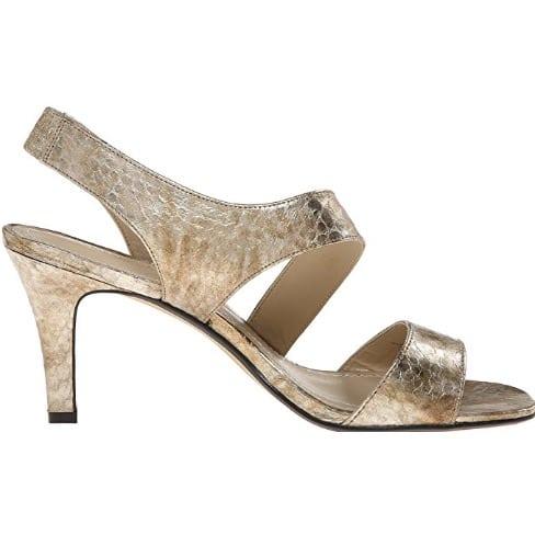 /W/o/Women-s-Giprisity-Dress-Sandal---Gold-7772079_3.jpg