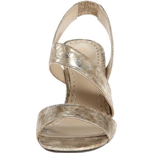 /W/o/Women-s-Giprisity-Dress-Sandal---Gold-7772080_3.jpg