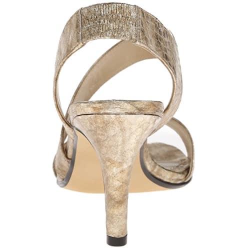 /W/o/Women-s-Giprisity-Dress-Sandal---Gold-7772081_3.jpg
