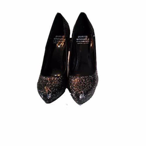 /W/o/Women-s-Glitter-Court-Shoe---Black-5170688.jpg