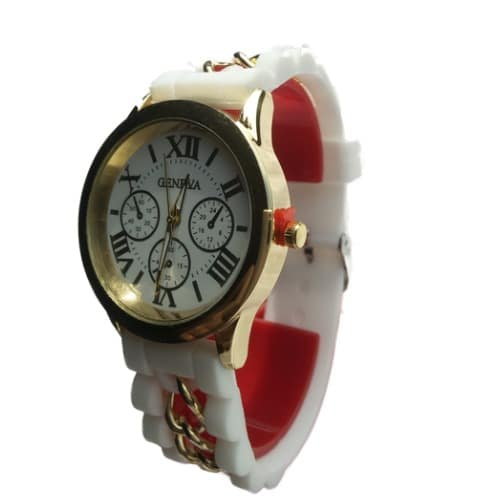 /W/o/Women-s-Gold-Wrist-Watch-7499683_11.jpg
