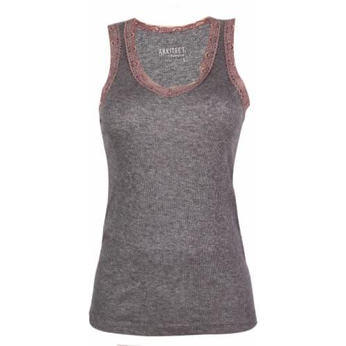 /W/o/Women-s-Gray-Lace-Trimmed-Camisole-Tank-Top-7864106.jpg