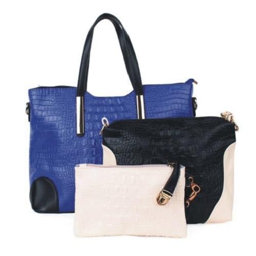 /W/o/Women-s-Hand-Bag---Multicolour---Model-1-7365007.jpg