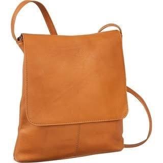 /W/o/Women-s-Hand-Bag---Yellow-6377736_4.jpg