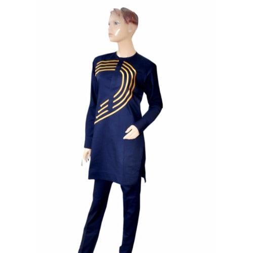 /W/o/Women-s-Handmade-Top-And-Trouser-5447234.jpg