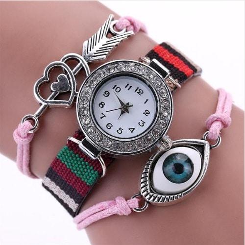 /W/o/Women-s-Hearth-Eye-Bracelet-Wristwatch---Pink-5180400_1.jpg