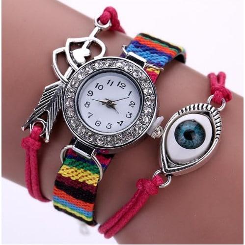 /W/o/Women-s-Hearth-Eye-Bracelet-Wristwatch---Rose-Red-7769091.jpg