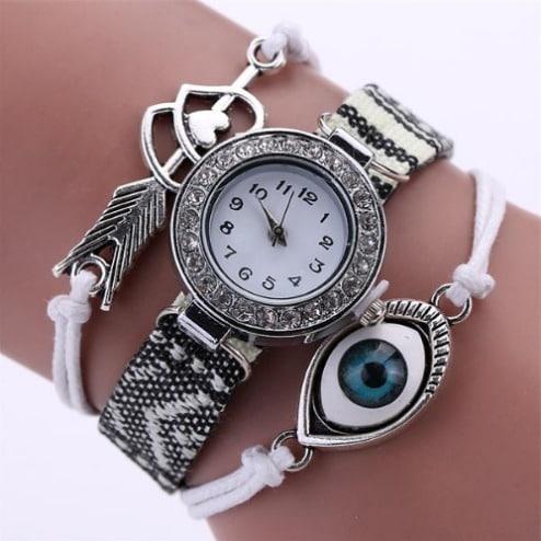 /W/o/Women-s-Hearth-Eye-Bracelet-Wristwatch---White-5180373_1.jpg
