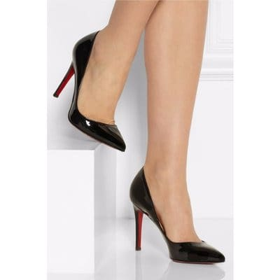 /W/o/Women-s-Heeled-Court-Shoe---Black-7749624.jpg