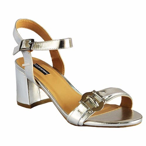 8face059c5e  W o Women-s-Heeled-Sandal-8012493.jpg