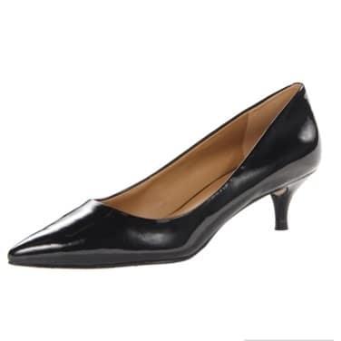 /W/o/Women-s-Illumie-Dress-Pump-Black-3775560_2.jpg