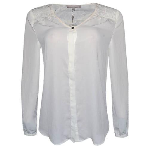 /W/o/Women-s-Insert-Lace-Shoulder-Blouse---White-7183788.jpg