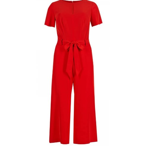 /W/o/Women-s-Jumpsuit-Cullotes---Red-7873311_1.jpg