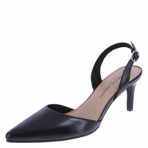 7a3c5a275b3 Women's Kadence Slingback Shoe