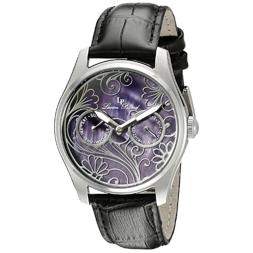 /W/o/Women-s-LP-10147-01MOP-Lovemaze-Stainless-Steel-Watch-with-Black-Mother-of-Pearl-Dial-6068027_1.jpg