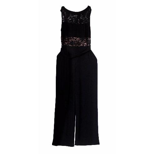 /W/o/Women-s-Lace-Appliqued-Belted-Jumpsuit---Black-7763946_3.jpg