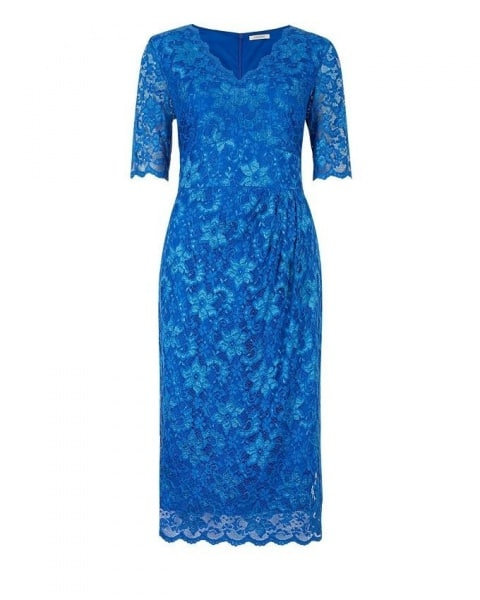 /W/o/Women-s-Lace-Dress---Blue--7649332_1.jpg