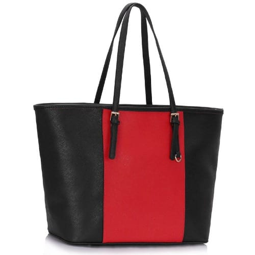 /W/o/Women-s-Large-Tote-Bag---Black-Red-7394090_1.jpg