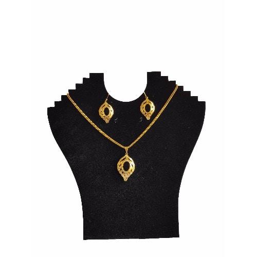 /W/o/Women-s-Leaf-Design-Jewellery-Set---Gold-6344832_1.jpg
