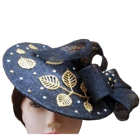 /W/o/Women-s-Leaf-Detail-Fascinator---Black-Gold-7601807_1.jpg