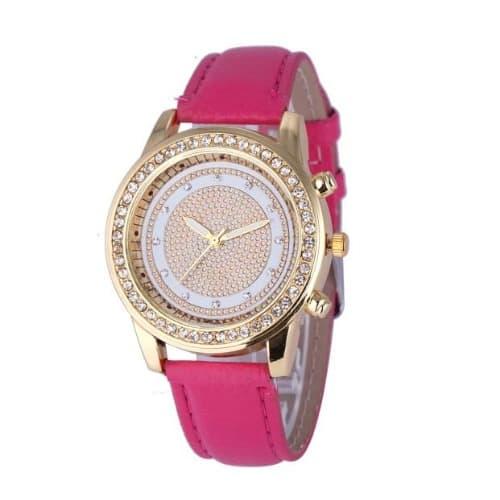 /W/o/Women-s-Leather-Analog-Stainless-Steel-Quartz-Wrist-Watch-8007897.jpg