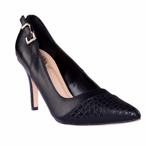 /W/o/Women-s-Leather-Court-Shoe---Black-7224569.jpg