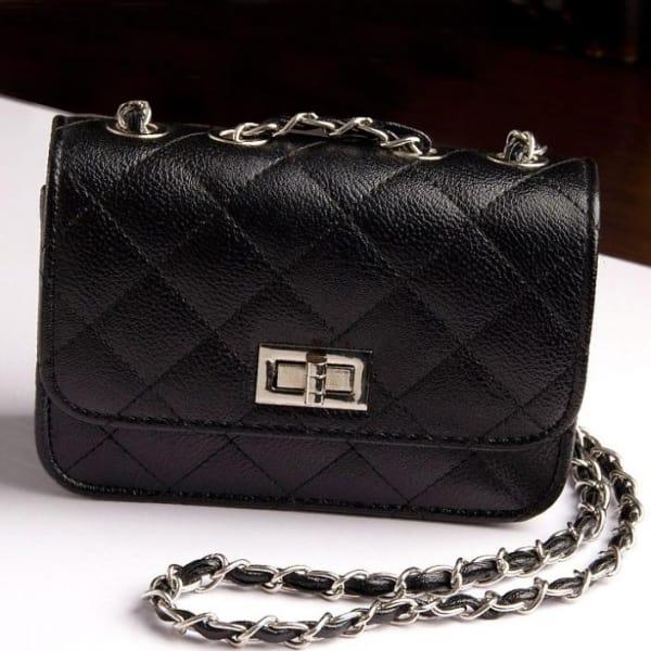 /W/o/Women-s-Leather-Cross-Body-Purse---Black-8077652.jpg