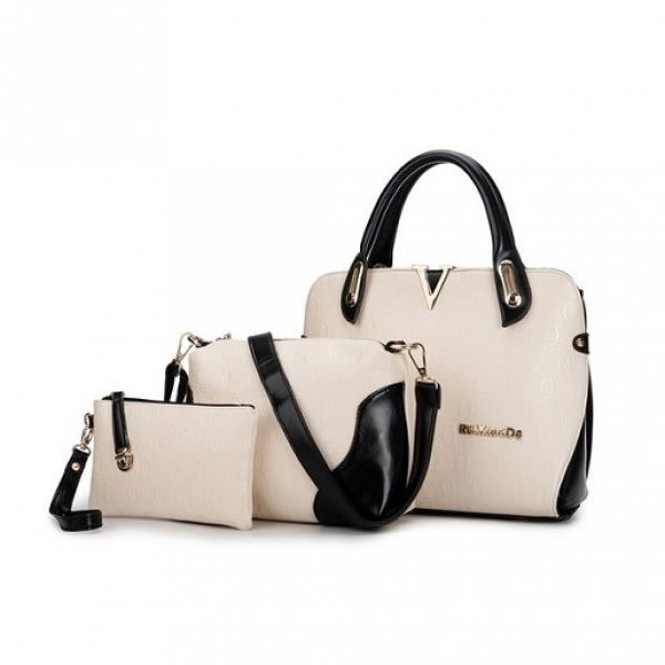 /W/o/Women-s-Leather-Hand-Bag-Set-5136115.jpg