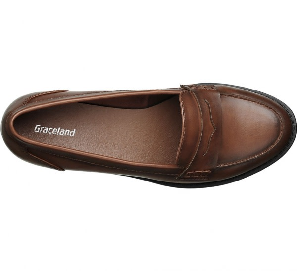 /W/o/Women-s-Leather-Loafers---Brown-7750402_2.jpg