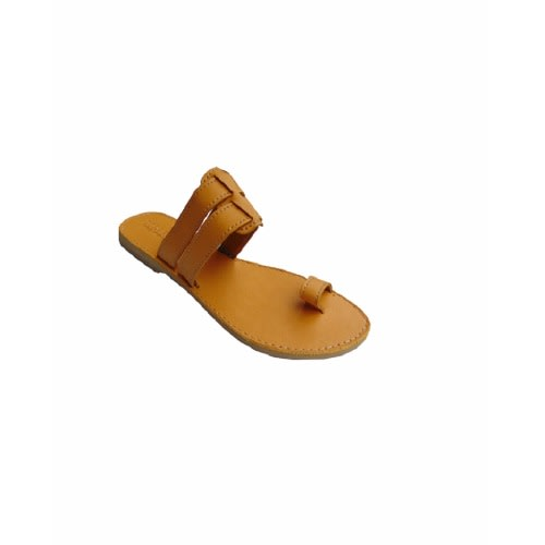 /W/o/Women-s-Leather-Slippers---Yellow-7862055_2.jpg