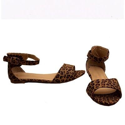 /W/o/Women-s-Leopard-Skin-Flat-Sandals-5871882.jpg