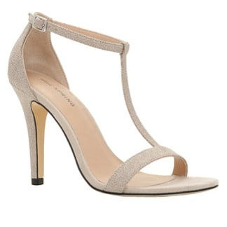 /W/o/Women-s-Liraniel-Dress-Sandal---Beige-5648633_6.jpg