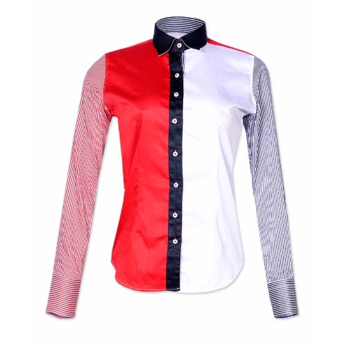 /W/o/Women-s-Long-Sleeve-Poplin-Casual-Shirt---Multicolour-7466779.jpg