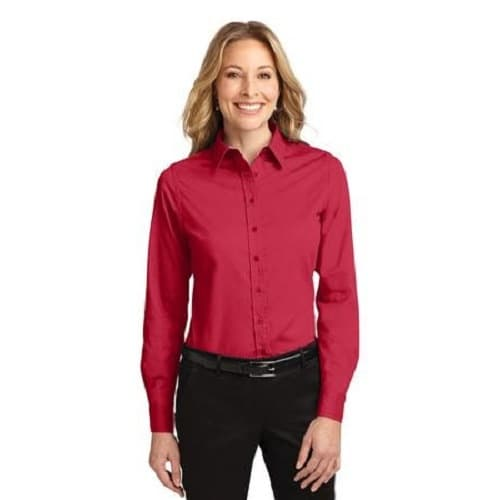 /W/o/Women-s-Long-Sleeve-Shirt---Red-4918487_1.jpg