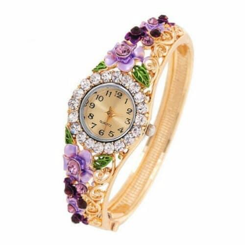 /W/o/Women-s-Luxury-Bracelet-Watch---Purple-5187884_4.jpg