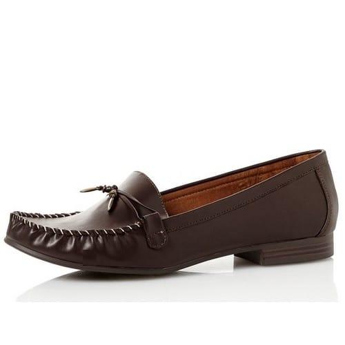 /W/o/Women-s-Mallori-Loafers-7869732.jpg